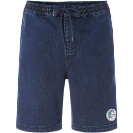 O'Neill LM CLAREMONT WALK SHORTS
