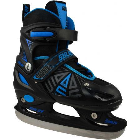 Sulov STANLEY - Boys' ice-skates