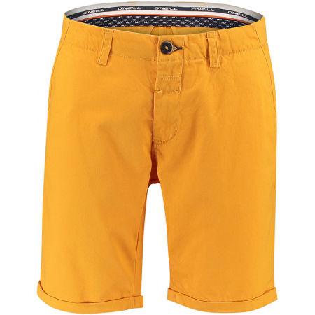 O'Neill LM STEVENS CHINO SHORTS - Мъжки къси панталони