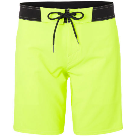 O'Neill PM SOLID FREAK BOARDSHORTS