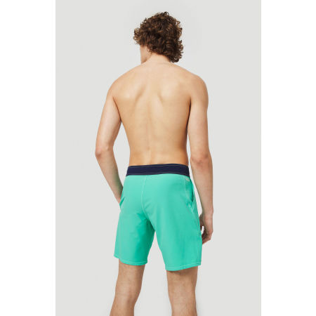 Мъжки бански - шорти - O'Neill PM SOLID FREAK BOARDSHORTS - 4