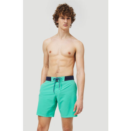 Мъжки бански - шорти - O'Neill PM SOLID FREAK BOARDSHORTS - 3