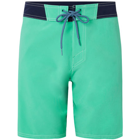 Мъжки бански - шорти - O'Neill PM SOLID FREAK BOARDSHORTS - 1