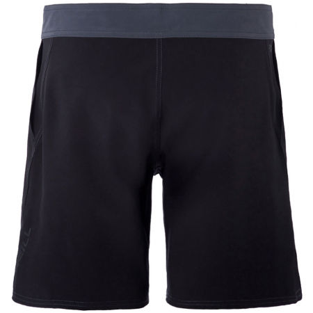 Мъжки бански - шорти - O'Neill PM SOLID FREAK BOARDSHORTS - 2