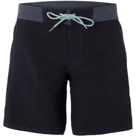 O'Neill PM SOLID FREAK BOARDSHORTS - Men's water shorts