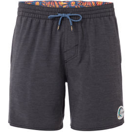 O'Neill PM ORIGINAL SHORTS - Men's water shorts