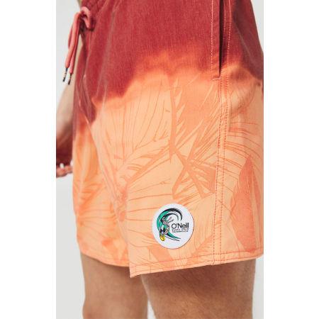Men's water shorts - O'Neill PM ORIGINAL DIPPED SHORTS - 5