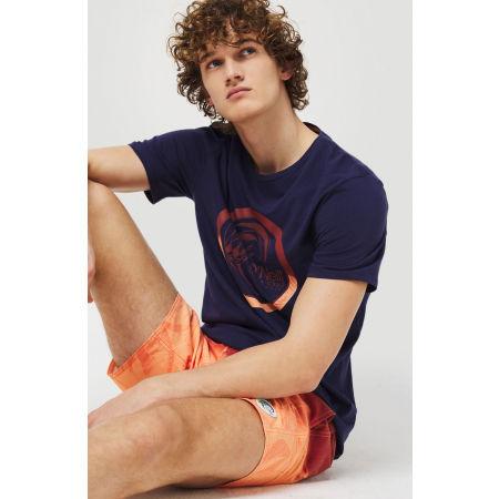 Men's water shorts - O'Neill PM ORIGINAL DIPPED SHORTS - 6