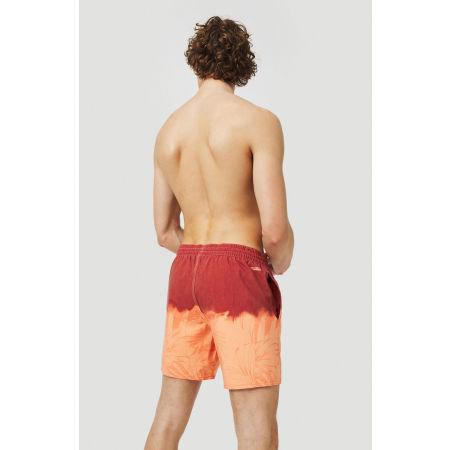 Men's water shorts - O'Neill PM ORIGINAL DIPPED SHORTS - 4