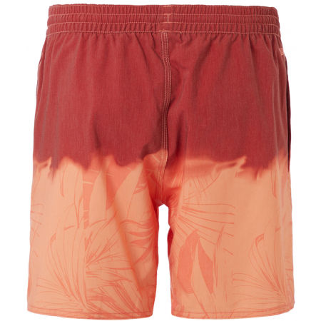 Men's water shorts - O'Neill PM ORIGINAL DIPPED SHORTS - 2