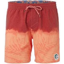 O'Neill PM ORIGINAL DIPPED SHORTS - Men's water shorts