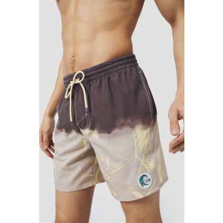 Pánské šortky do vody - O'Neill PM ORIGINAL DIPPED SHORTS - 5
