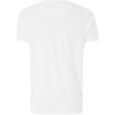 Мъжка тениска - O'Neill LM T-SHIRT - 2