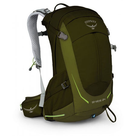 Osprey STRATOS 24 II
