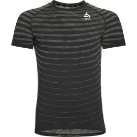 Odlo T-SHIRT S/S CREW NECK BLACKCOMB PRO