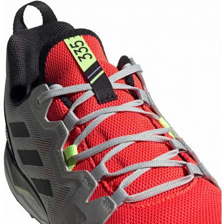 Pánska trailová obuv - adidas TERREX AGRAVIC - 7