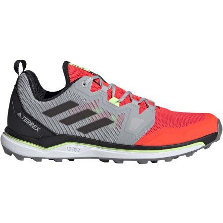 adidas TERREX AGRAVIC - Pánska trailová obuv