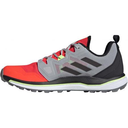 Pánska trailová obuv - adidas TERREX AGRAVIC - 2
