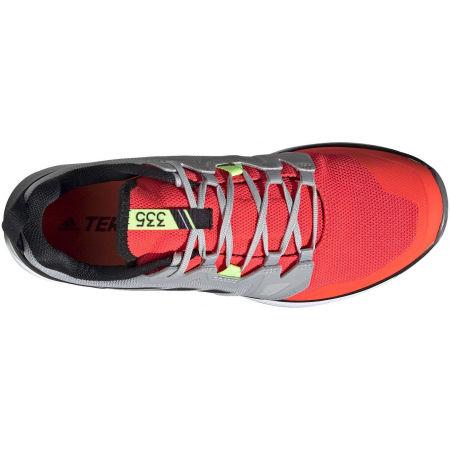 Pánska trailová obuv - adidas TERREX AGRAVIC - 5