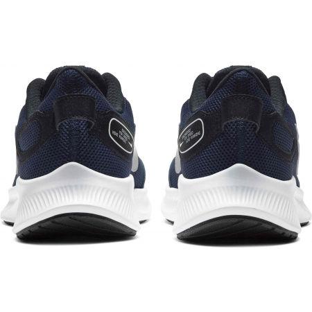 Pánska bežecká obuv - Nike RUNALLDAY 2 - 6