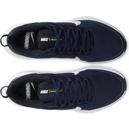 Pánska bežecká obuv - Nike RUNALLDAY 2 - 4
