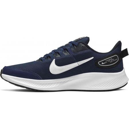 Pánska bežecká obuv - Nike RUNALLDAY 2 - 2