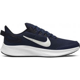 Nike RUNALLDAY 2 - Încălțăminte de alergare bărbați