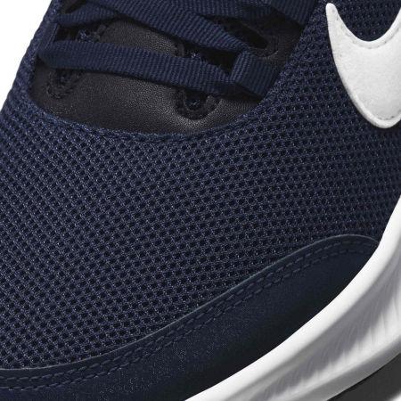 Pánska bežecká obuv - Nike RUNALLDAY 2 - 7