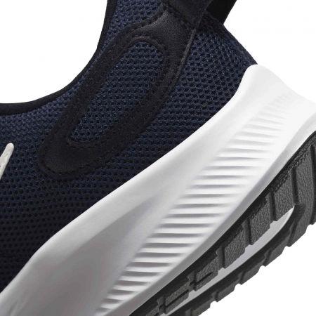Pánska bežecká obuv - Nike RUNALLDAY 2 - 8