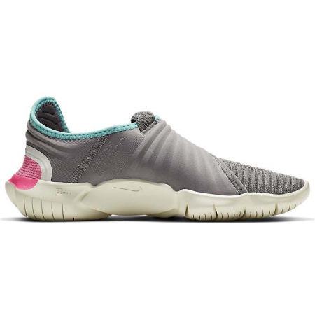 Dámska bežecká obuv - Nike FREE RN FLYKNIT 3.0 - 1
