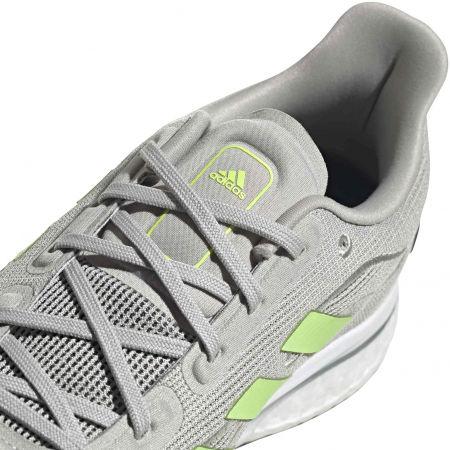 Pánska bežecká obuv - adidas SUPERNOVA M - 7