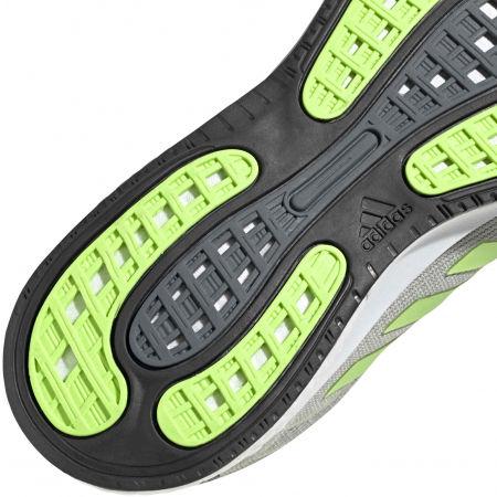 Încălțăminte alergare bărbați - adidas SUPERNOVA M - 8