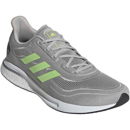 Încălțăminte alergare bărbați - adidas SUPERNOVA M - 3