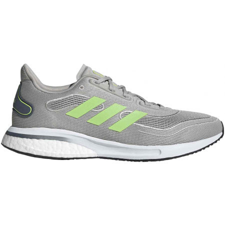 adidas SUPERNOVA M - Men's running shoes