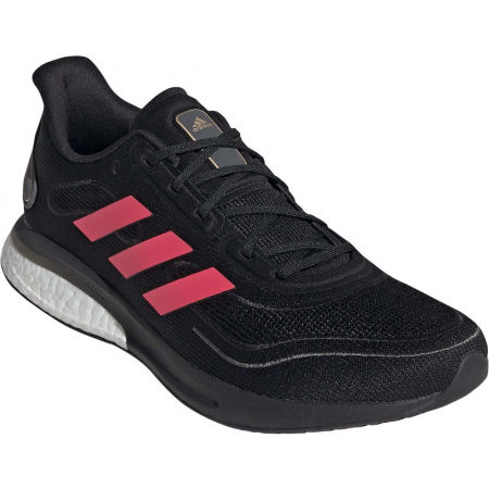 Pánska bežecká obuv - adidas SUPERNOVA M - 3