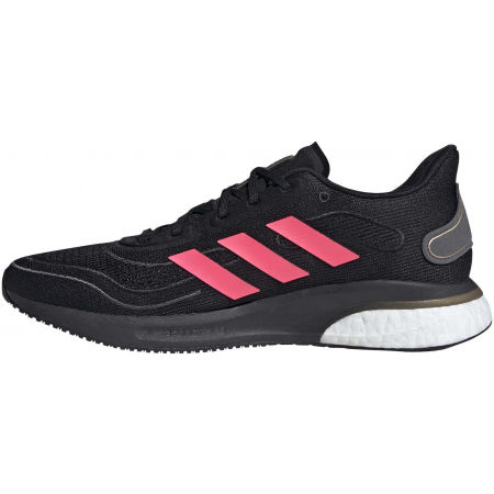 Pánska bežecká obuv - adidas SUPERNOVA M - 2