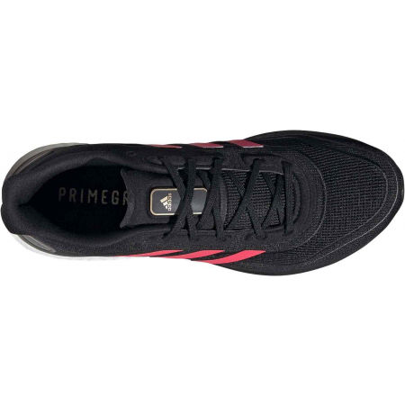 Pánska bežecká obuv - adidas SUPERNOVA M - 5