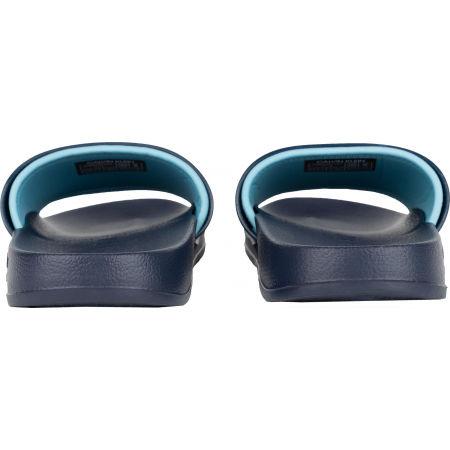 Pánské pantofle - Calvin Klein SLIDE - 7