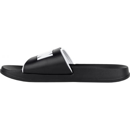 Pánské pantofle - Calvin Klein SLIDE - 4