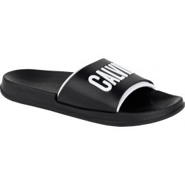 Calvin Klein SLIDE - Men's slippers