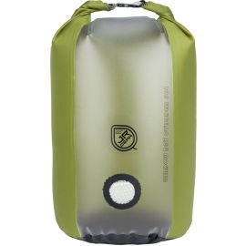 JR GEAR DRY BAG 50L WINDOW D - Dry bag