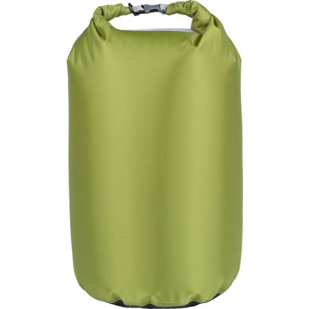Dry bag - JR GEAR DRY BAG 50L WINDOW D - 2