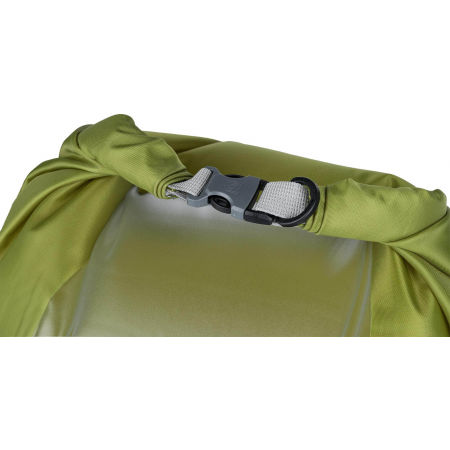 Dry bag - JR GEAR DRY BAG 50L WINDOW D - 3