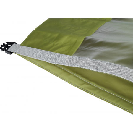 Dry bag - JR GEAR DRY BAG 50L WINDOW D - 4
