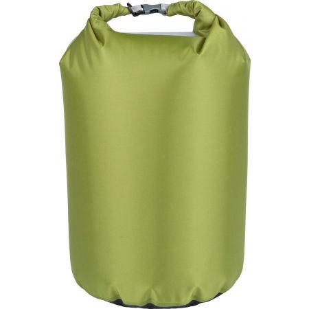 Wasserdichter Packsack - JR GEAR Wasserdichter Packsack 30 L WINDOW D - 2