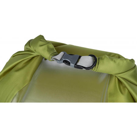 Dry bag - JR GEAR DRY BAG 30L WINDOW D - 3