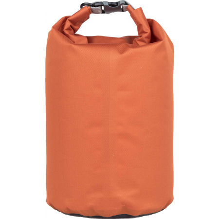 Lodní vak - JR GEAR LIGHT WEIGHT DRY BAG 5L - 2