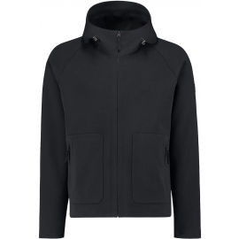 O'Neill LM BASSI JACKET