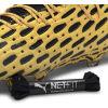 Men's football boots - Puma FUTURE 5.1 NETFIT LOW FG AG - 7