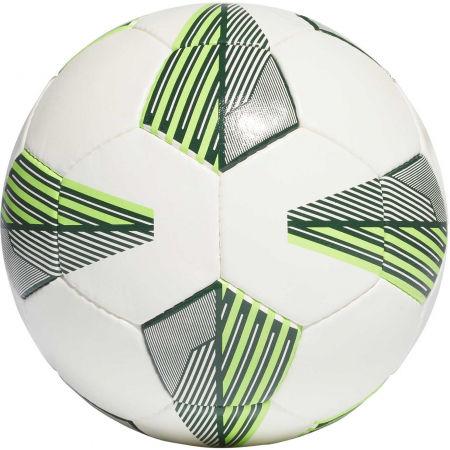 Futbalová lopta - adidas TIRO MATCH - 2